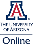 The University of Arizona Online